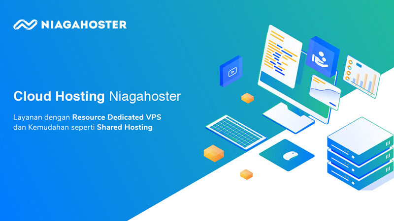 niagahoster hosting banner